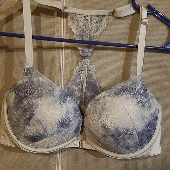 PINK Victoria's Secret Other - PINK Victoria's secret bra